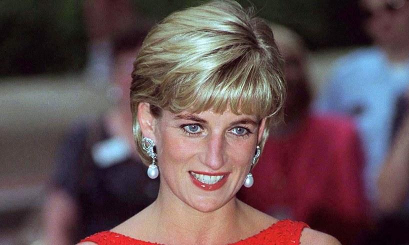 Princess Diana Told Warren Buffett This About Former President Bill Clinton
