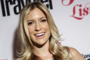 Kristin Cavallari Jay Cutler The Hills Madison LeCroy