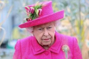 Queen Elizabeth II Prince Harry London Grandfather Philip