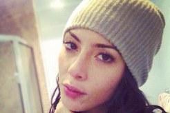 Chantel Giacalone Model Las Vegas Lawsuit Pretzel Allergy