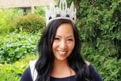 Kellie May Xiong Derek Chauvin Ex Wife Divorce Photos