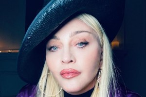 Madonna Daunte Wright Karen Lourdes Leon