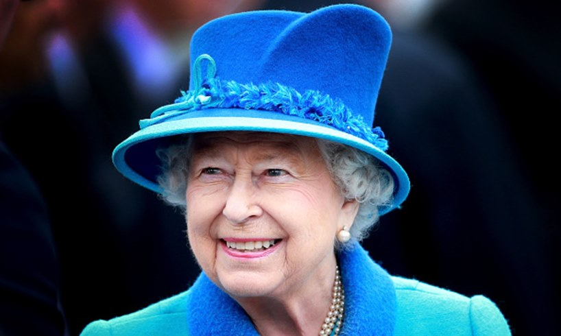 Queen Elizabeth II And Prince Charles Have Something To Announce Later This Month After Prince Philip's Death - The Secret Behind These Photos Will Be Revealed - US Daily Report