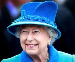 Queen Elizabeth Prince Charles Philip Big Plan