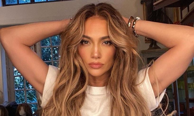 Jennifer Lopez Ben Affleck Back Together Alex Rodriguez Fuming In Miami