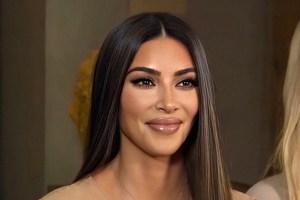Kim Kardashian Khloe Green Evelyn Lozada Bikini Photo
