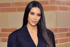 Kim Kardashian Khloe KUWTK Instagram Account