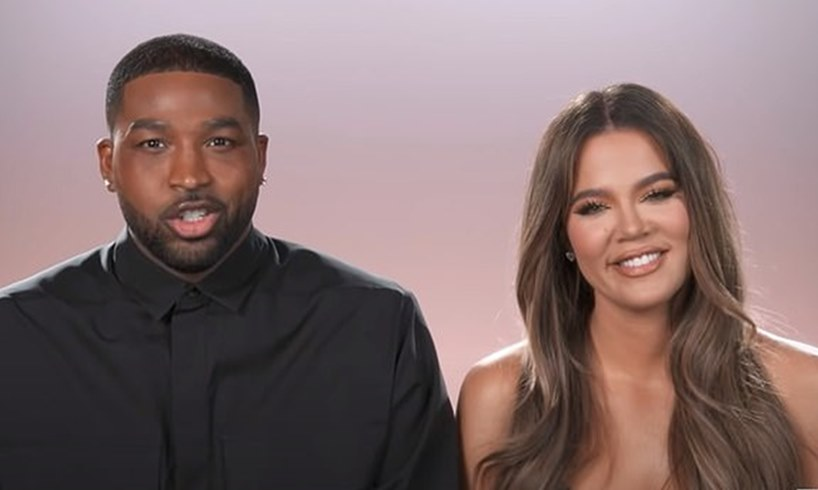 Tristan Thompson Khloe Kardashian Sydney Chase Cheating Allegations