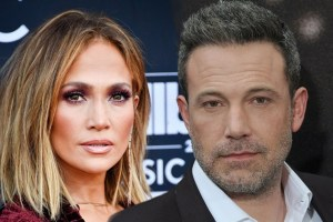 Jennifer Lopez Ben Affleck Back Together Confirmed