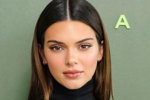 Kendall Jenner Devin Booker Business Moves