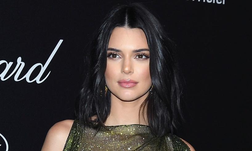 Kendall Jenner Stuns In Bikini Photos Ahead Of Lauren Perez's Big Wedding As It Is Revealed How Devin Booker Changed Her - US Daily Report