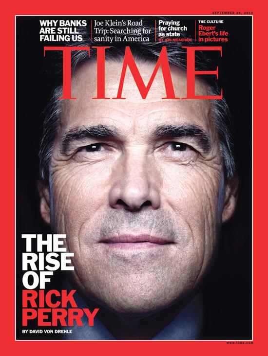 Haupropbankdis Time Magazine Covers Obama
