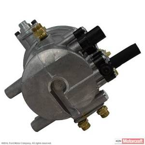 FG1057  Fuel Filter Housing Assembly Ford 73L