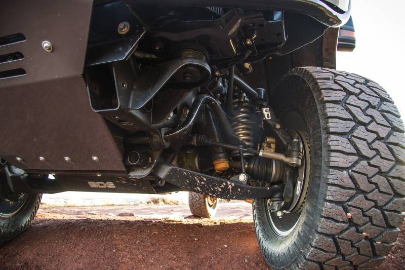 2010 Colorado Engine Diagram 2 3 Quot Coilover Conversion System 11 19 Gm 2500 3500 2wd 4wd