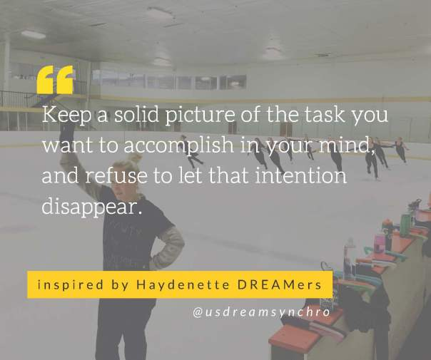 Haydenette Motivational Friday Quote