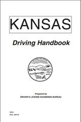 Driver's Manual
