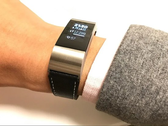 fitbitcharge2-6