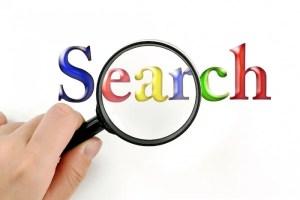 検索上位のブログ記事を書くポイント
