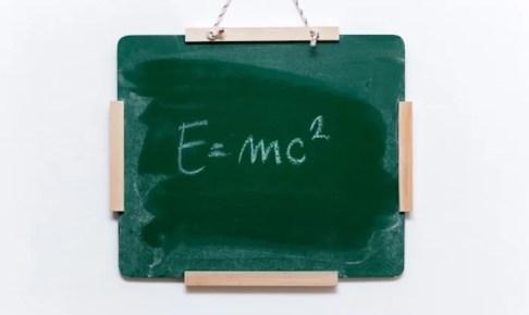 フリーランスが知らなきゃダメな公式・計算式