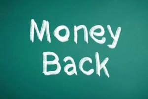 銀行借入を返済するときの間違い・勘違い