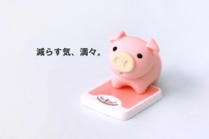 銀行借入金を減らす方法