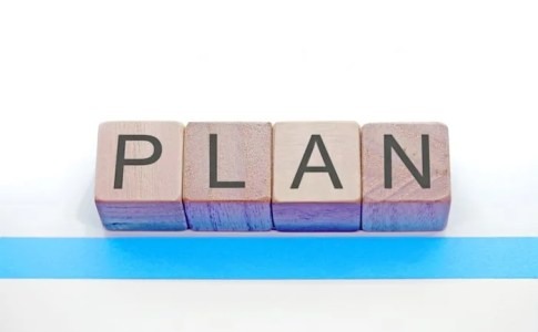 銀行融資に役立つ!事業計画書を作成するときのポイント3選