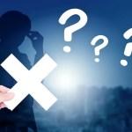 創業融資のよくある失敗パターン5選