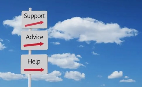 業績不振の会社が銀行にアドバイスを求めるのが難しい3つの理由