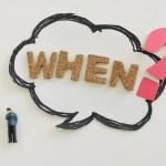 銀行融資を受けるタイミングが遅い会社に起きる3つの問題