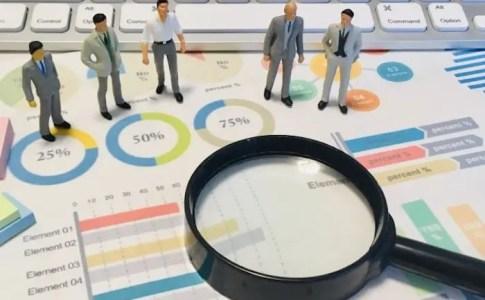 自社の決算書が銀行により厳しく見られる3つの場面