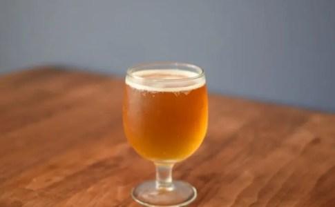 生産性にこだわる僕がノンアルコールビールに切り替えたメリット7選