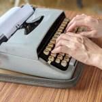 銀行対応で口頭ではなく文書にすべきこと3選