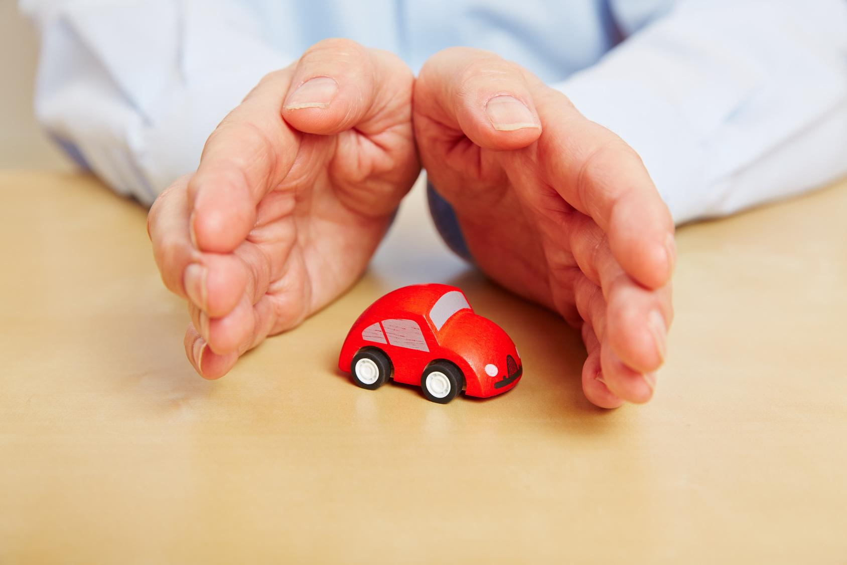 車を売る場合増税前に売るのと増税後のどちらがお得?