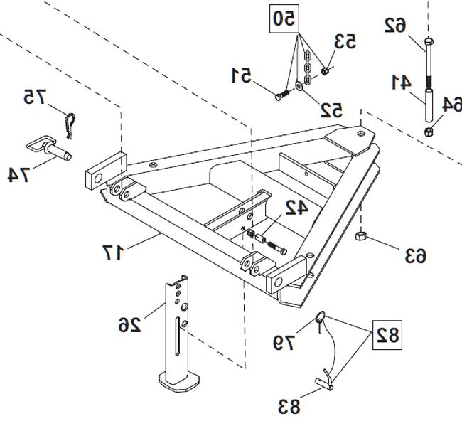 Western Isarmatic Pump Wiring Diagram. Used Western Snow