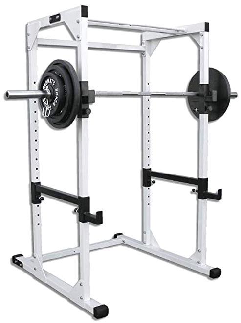 Used Squat Rack For Sale Craigslist : squat, craigslist, Squat, Compared, CraigsList