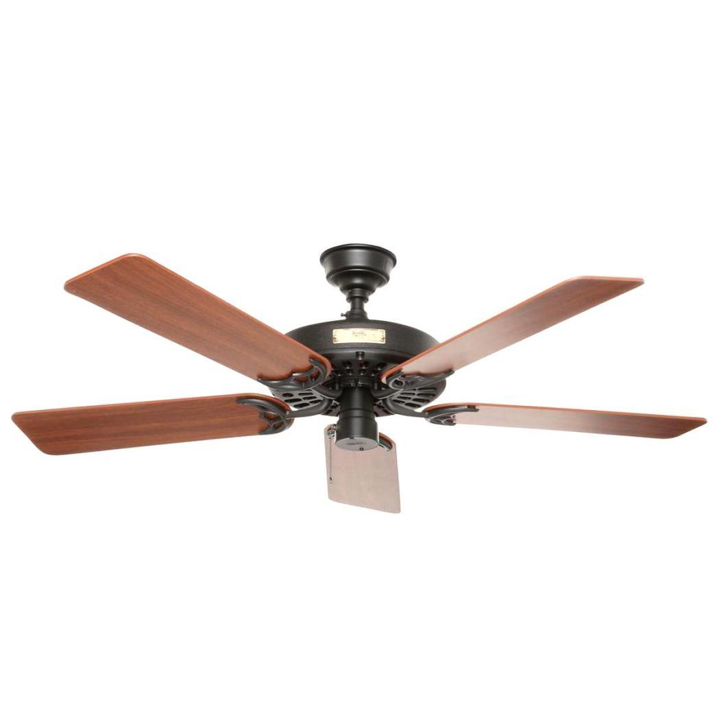 Hunter Douglas Ceiling Fan Parts