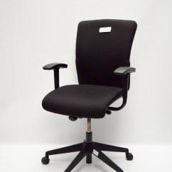 Swivel Chair Ireland Chairs That Convert To Beds Orange Box Used Herman Miller Aeron