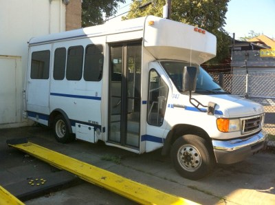 Used Buses For Sale   Buy & Sell A Bus FREE!   Buses For Sale