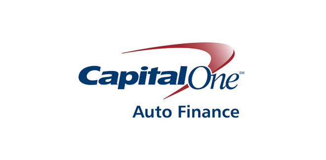 Image Result For Capital One Auto Finance Reviews