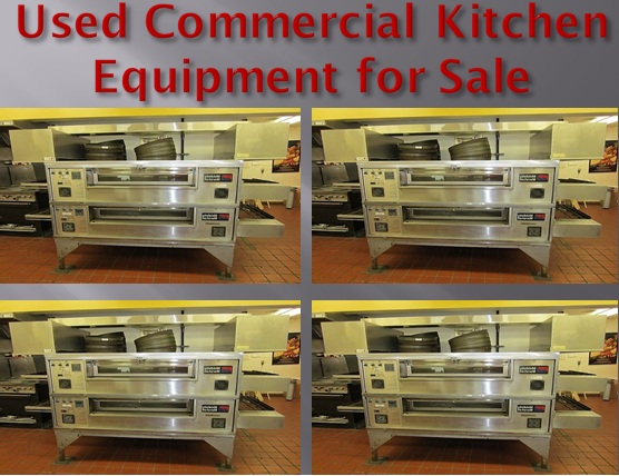 kitchen equipment used cabinet lighting ideas restaurant commercial