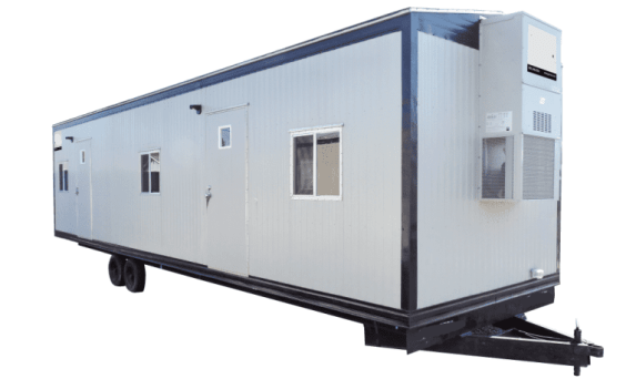 Used-Construction-Trailer-Rentals