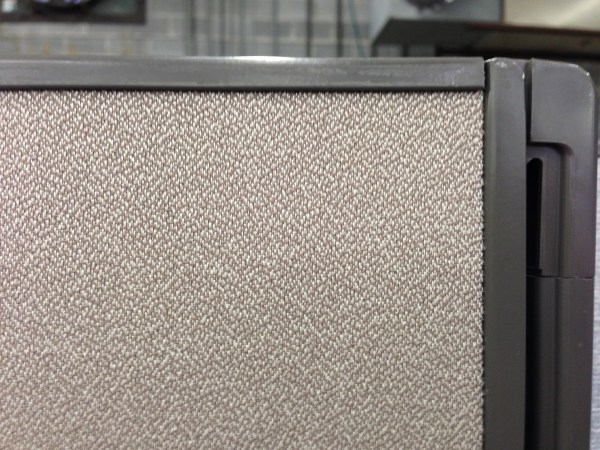 Herman Miller AO2 Used Cubicles4