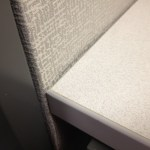 Used Steelcase Answer 6×85