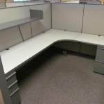 Used Knoll Dividends 6×7 Cubicles in Atlanta2