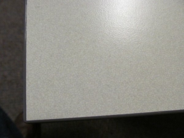 Used Knoll Dividends 6x7 Cubicles in Atlanta4