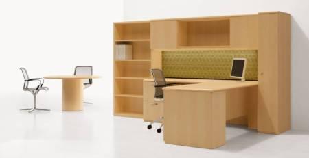 nucraft desk