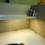 Used Steelcase Answer Cubicles in Great Condition2