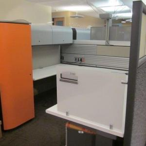 Bold Knoll Currents Cubicles3