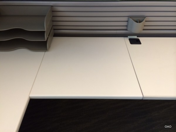 Knoll Currents Cubicles4