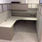 Knoll Currents Cubicles5